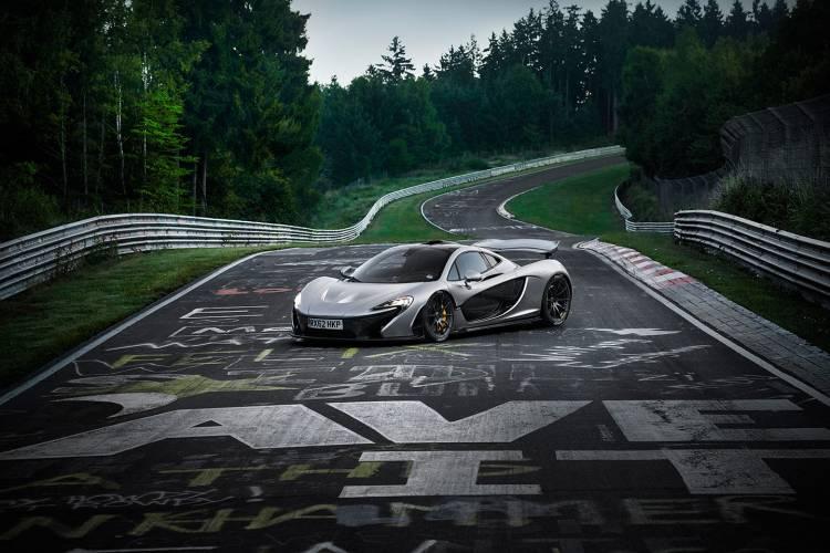 vuelta-rapida-nurburgring-05