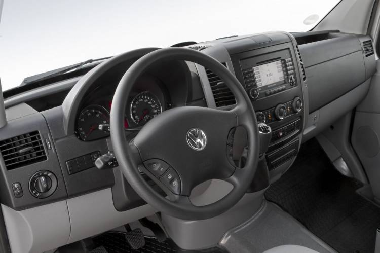 vw-crafter-2011-6