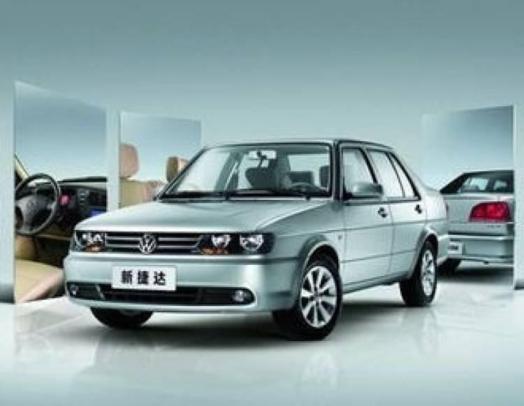 Nuevos detalles de la submarca de bajo coste de Volkswagen