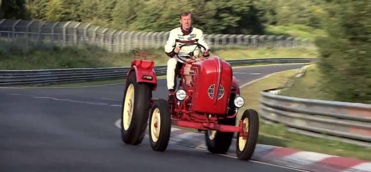 walter-rohrl-nurburgring