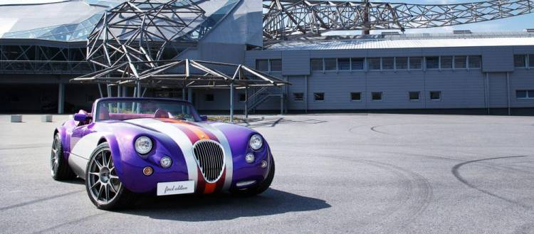 wiesmann-roadster-mf3-final-edition-1