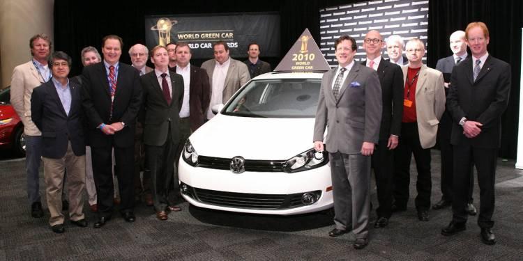 world-car-of-the-year-2016-nominados-02