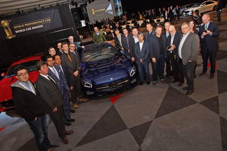 world-car-of-the-year-2016-nominados-03
