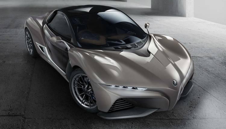 yamaha-sports-ride-concept-1