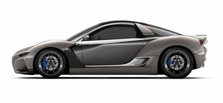 yamaha-sports-ride-concept-4