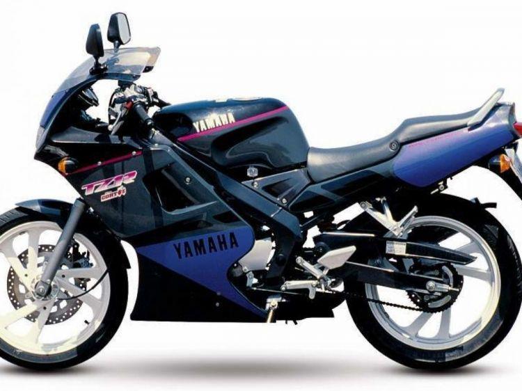 Yamaha Tzr 80 Rr 1 1200x900