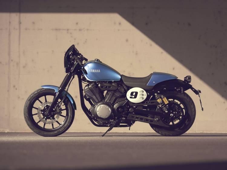 yamaha-xv950-racer-14