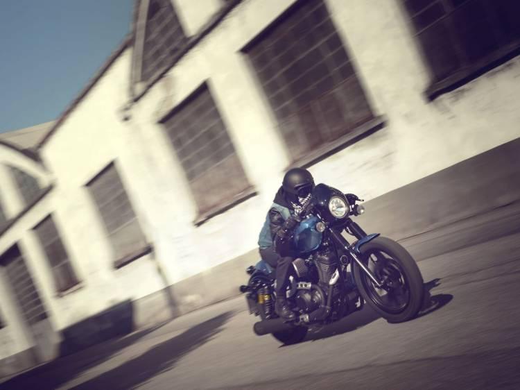 yamaha-xv950-racer-6