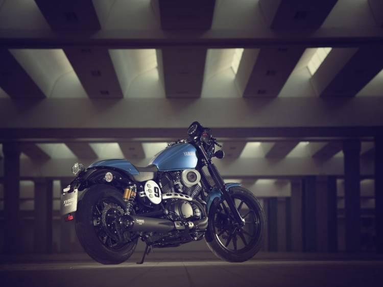 yamaha-xv950-racer-8