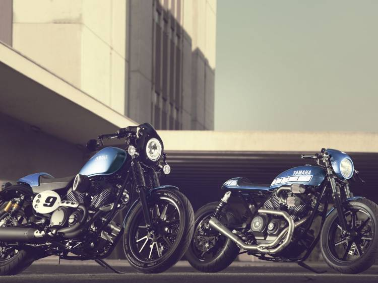 yamaha-xv950-racer-9