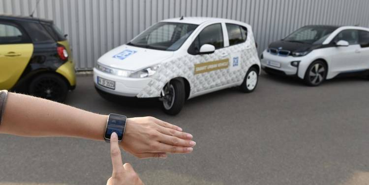 zf-urban-car-futuro