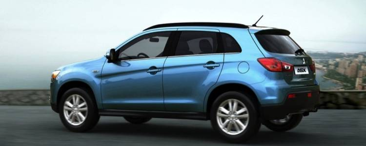 legal case rico v mitsubishi motors Mcle self study for continuing legal  before the rico case,  the long-awaited decision from the california supreme court in rico v mitsubishi motors has.
