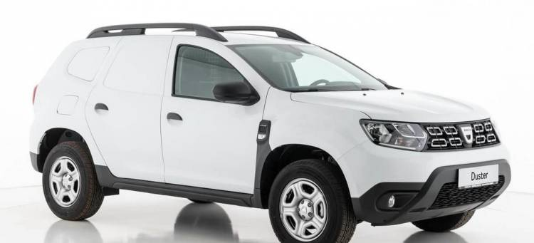 Dacia Duster Fiskal 0518 007