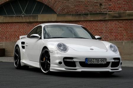 Autos Carros Vehiculos Coches Porche 911 Turbo