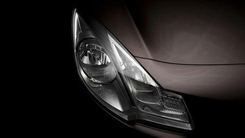 Citroën revive la saga DS, presenta el DS3 Concept