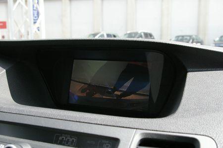 Honda Accord 2008 2.2 i-DTEC, impresiones generales y prueba