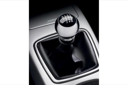 Renault Laguna GT 2008