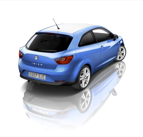 seat-ibiza-sportcoupe-2008-color-edition-02%20copia.jpg