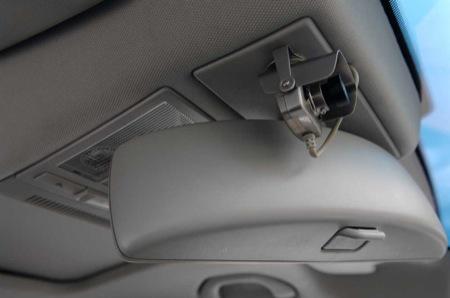 Proyecto AIDE, Seat innova en seguridad vial