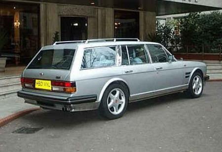 Sultán de Brunei, colección de coches