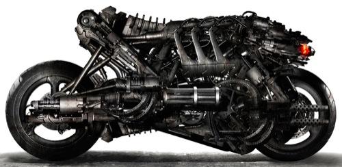 4 IMÁGENES 1 PALABRA - Página 2 Terminator-4-motorcycle%20copia
