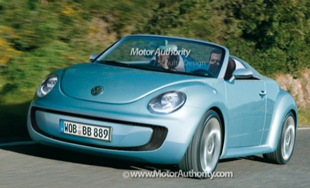 new vw beetle convertible 2012. volkswagen new beetle 2012