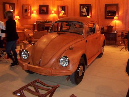 volkswagen_beetle_cuero_01.jpg