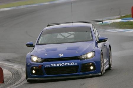 vollswagen-scirocco-racing-24h-nurburgring.jpg