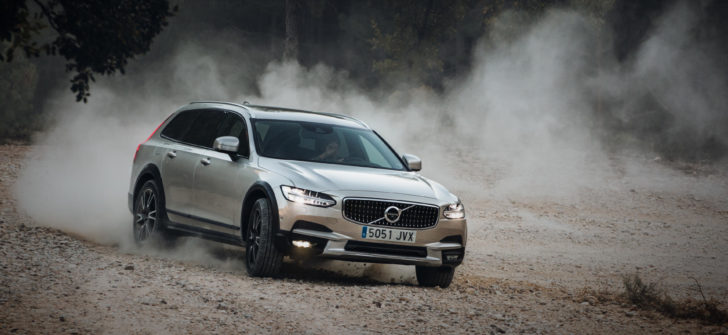 Volvo_V90_Cross_Country_00001