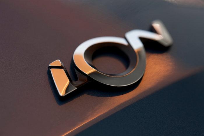 Logo_iOn.jpg