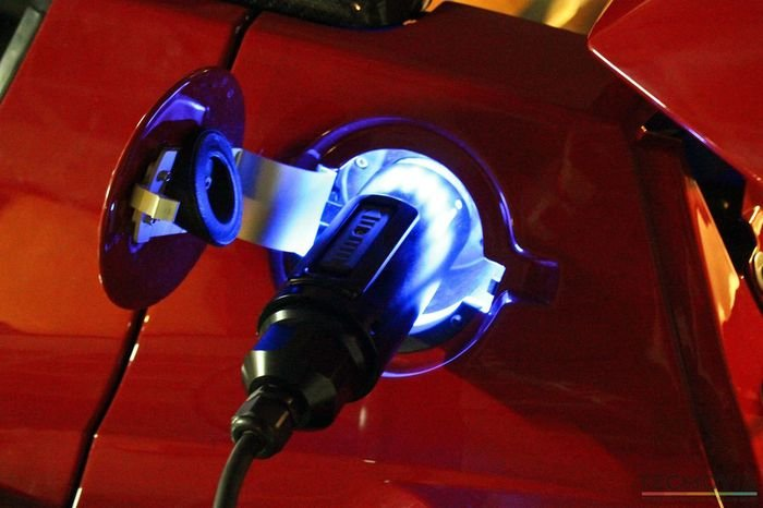 Tesla Energy Storage System, el secreto del Tesla Roadster