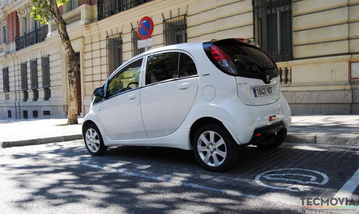 Peugeot_iOn_Prueba