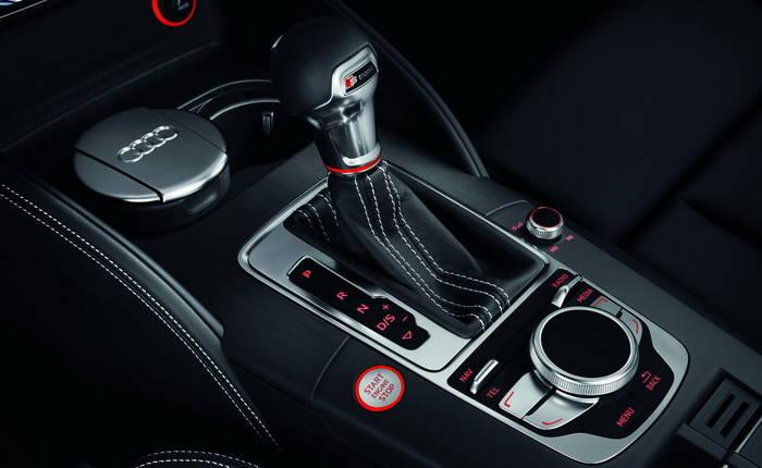 nuevo audi s3 eligiendo autom tico como sin nimo de eficiencia y rh diariomotor com Automaticos Para Vehiculos Automaticos Para Vehiculos