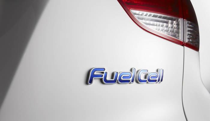 Hyundai_ix35_Fuel_Cell