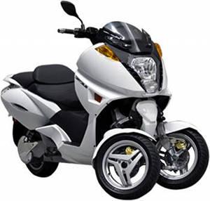 Vectrix VX-3 y Vectrix Superbike
