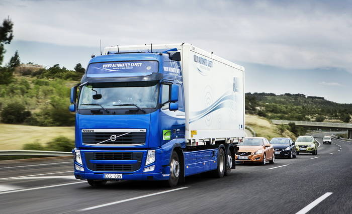 Volvo_SARTRE