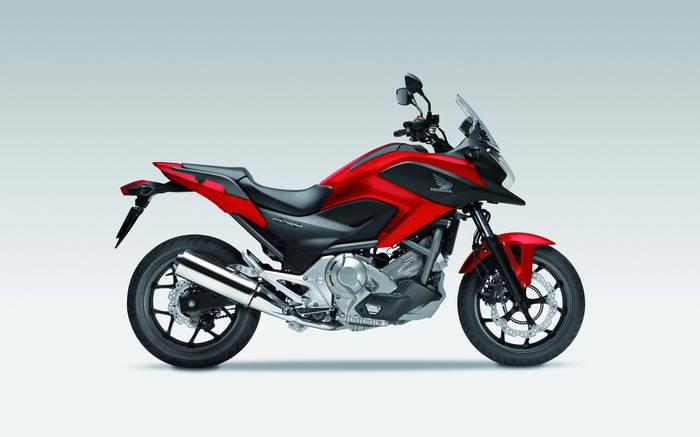 Honda_Car2Car-Motos