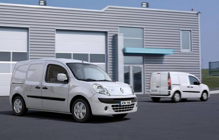 Renault_Kangoo_hybrid
