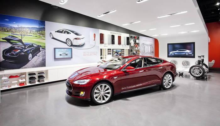 Tesla_Tienda