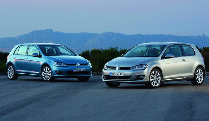 Volkswagen_Golf_Bluemotion