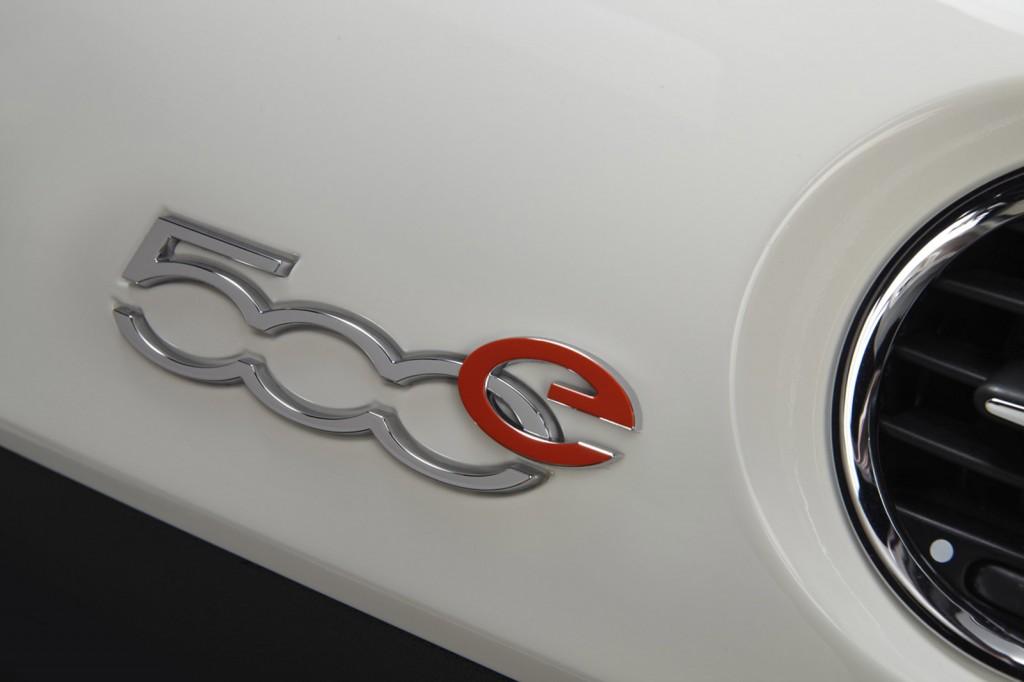 Fiat 500e o ¿Cómo morir de éxito siendo un eléctrico?