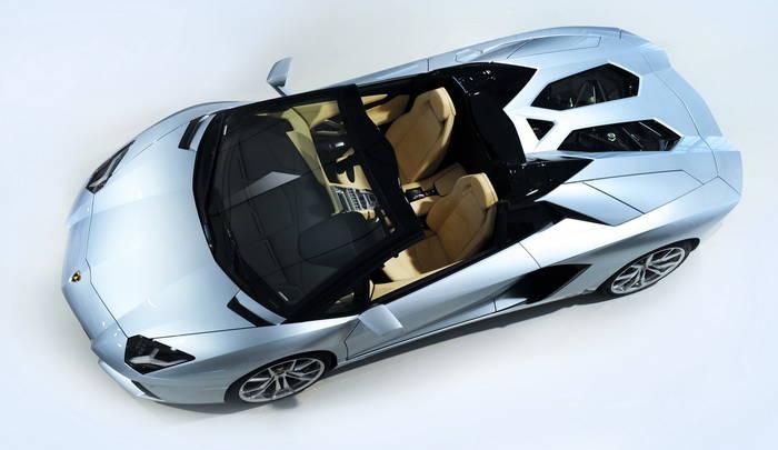 Lamborghini_aventador_roadster