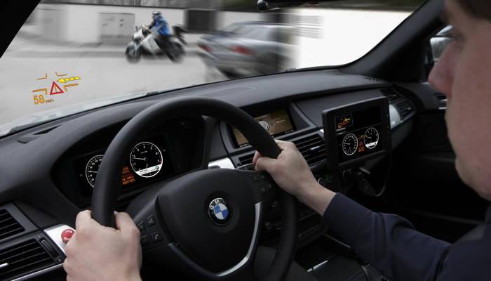 La inversión en sistemas de comunicación y transporte inteligente se multiplicará por 4 para 2018