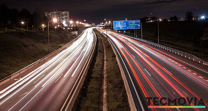 Estudio cuantifica el impacto del aumento de velocidad sobre el consumo de combustible