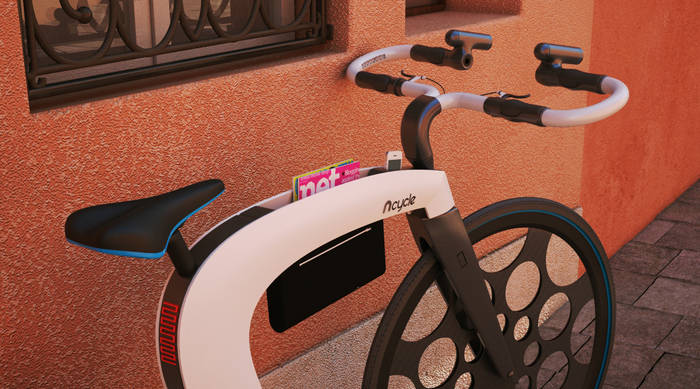 nCycle