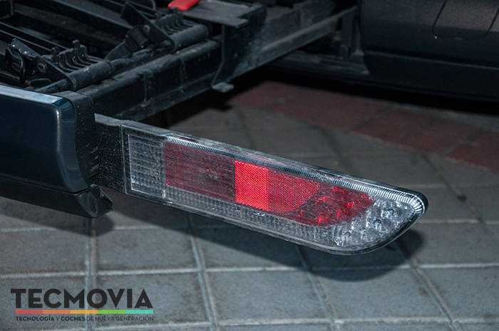 Opel Astra Flex Fix