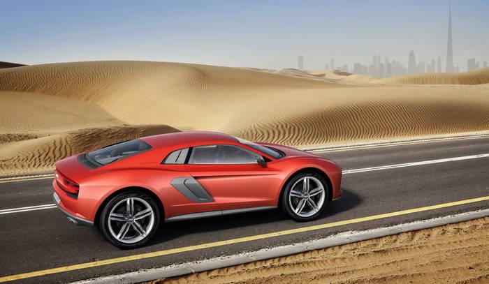 Audi-nanuk-quattro-concept-700-090913-00