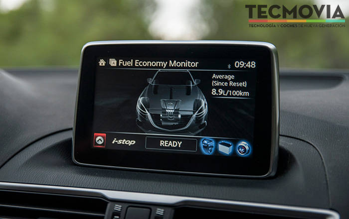 Mazda Connect Apps >> Mazda Mzd Connect Apps New Car Designs 2019 2020