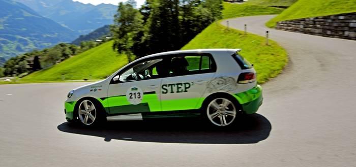 Schaeffler STEP2