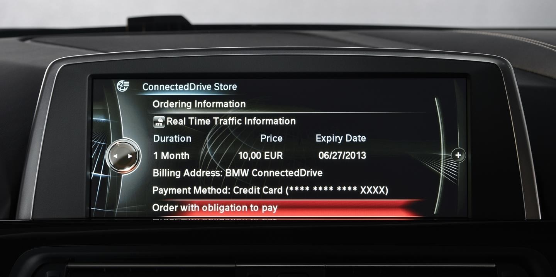 bmw-connecteddrive-080215-01